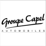 Groupe Capel