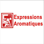 Expressions Aromatiques