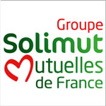 Solimut Mutuelles de France