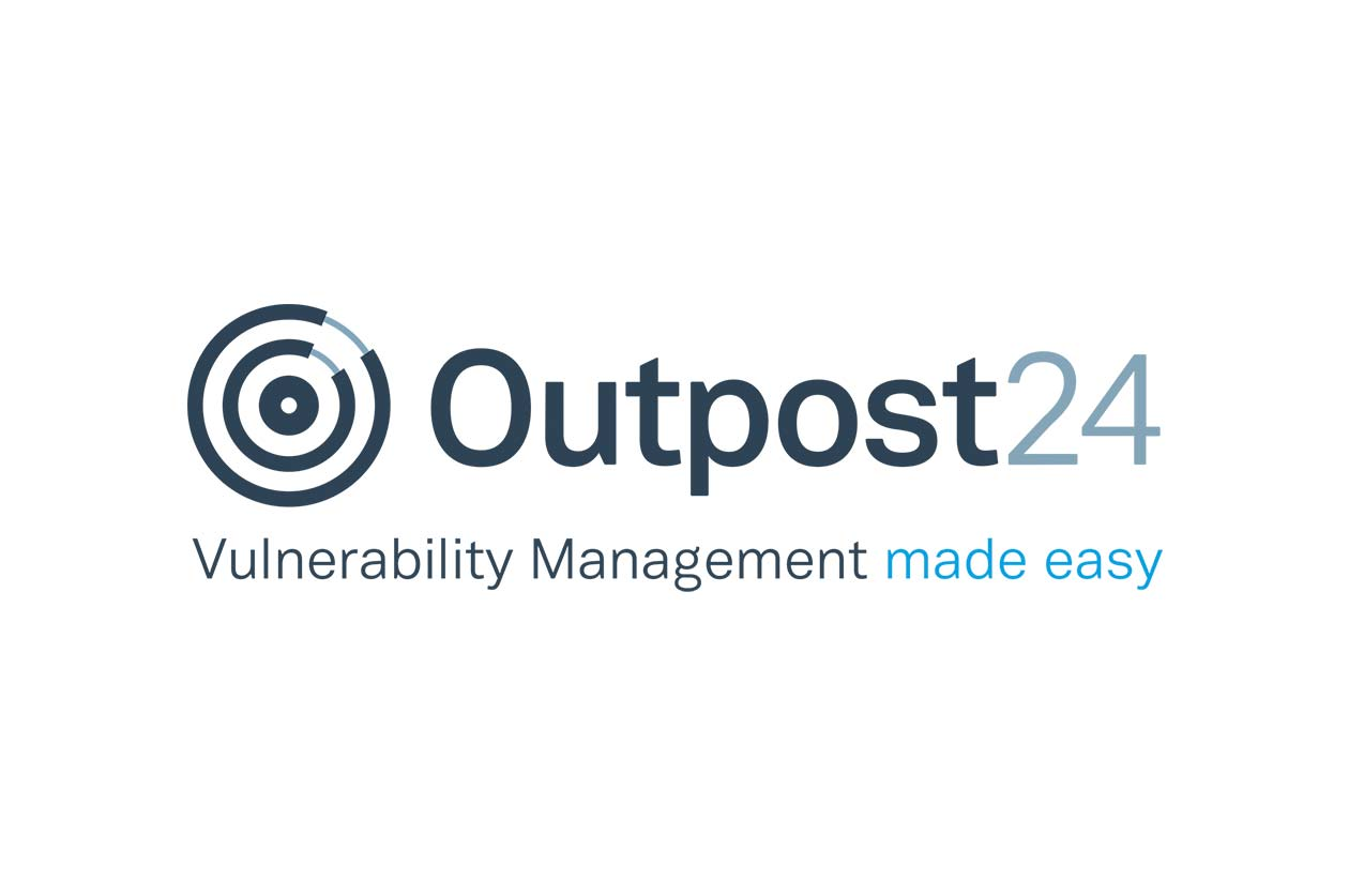 Outpost 24
