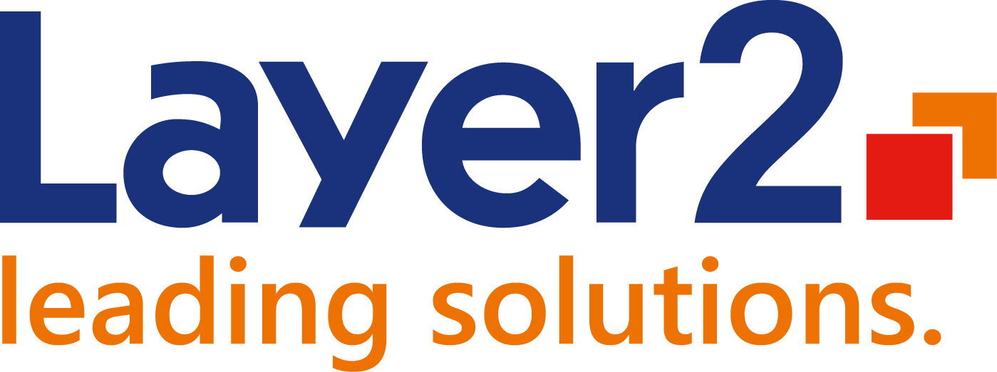 Layer 2 Solutions